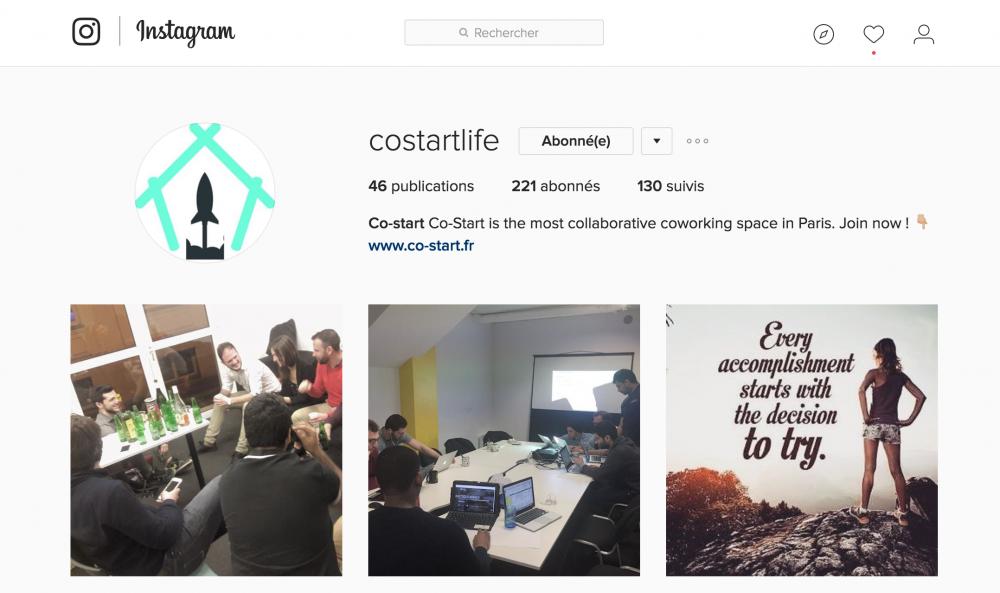 5 Astuces pour avoir plus d'abonnés sur Instagram