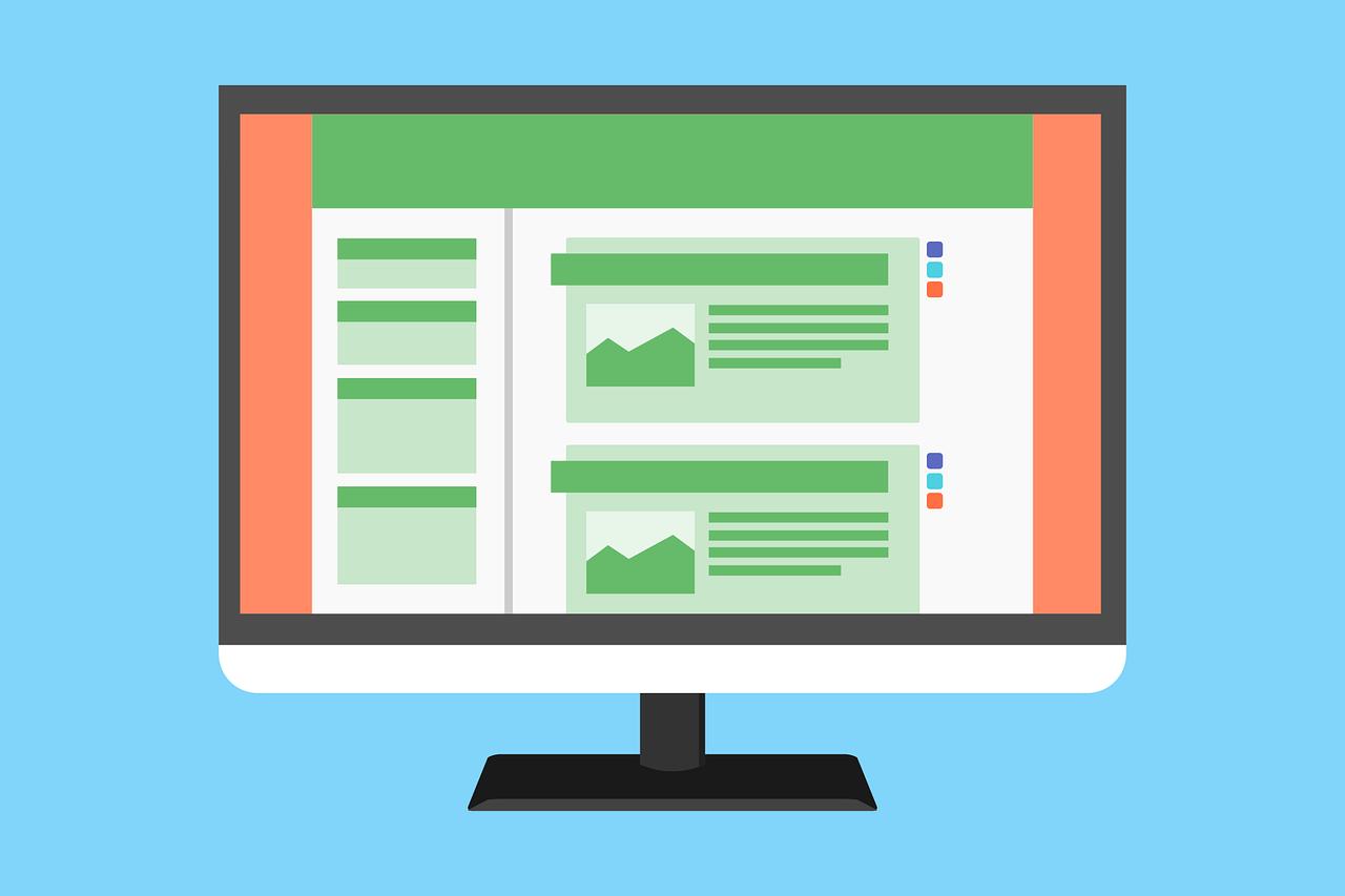 5  plateformes pour trouver des thèmes WordPress