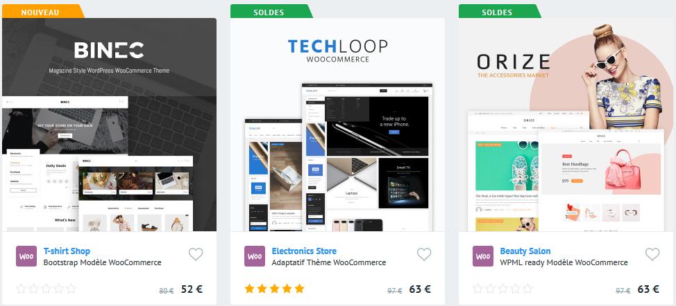 Comment choisir la meilleure plateforme e-commerce ?